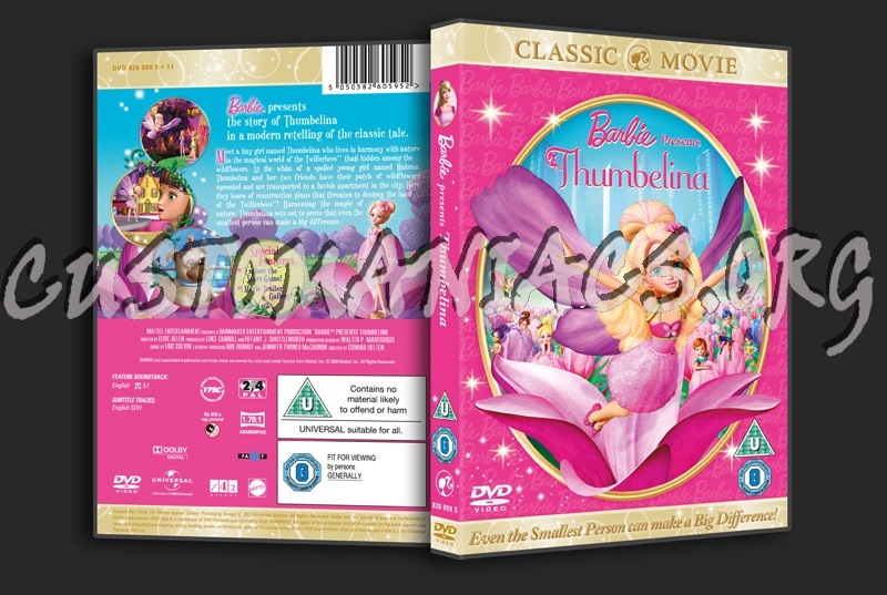 15 2014 barbie thumbelina 465 views barbie thumbelina coloring pages