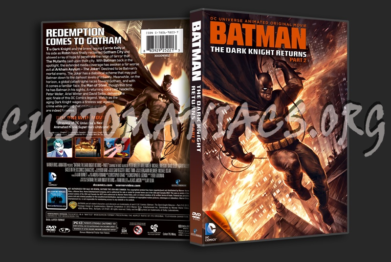 forum scanned covers page 36 dvd covers amp labels by