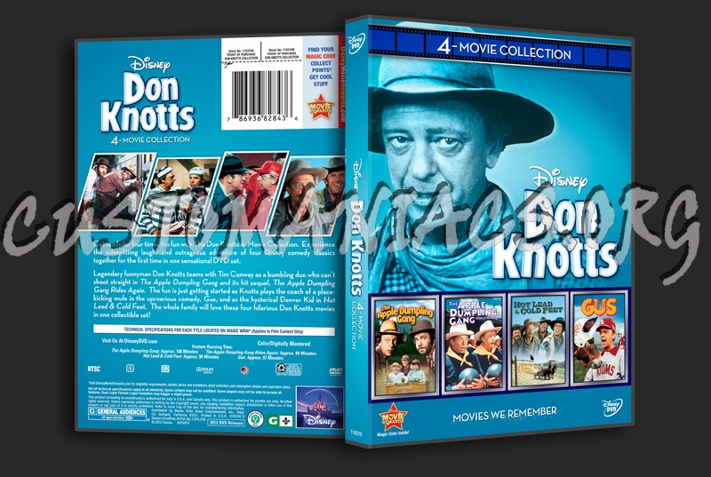 ... -don-knotts...