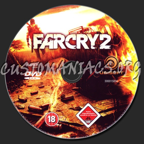 [تصویر: 120872d1228560777-far-cry-2-pc-far-cry-2-pc-pv.jpg]