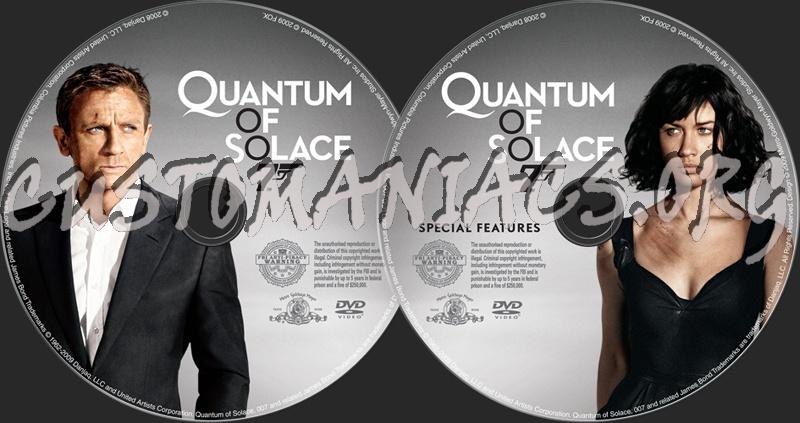 437356d1275305526-quantum-solace-quantum-solace-2-disc-preview.jpg