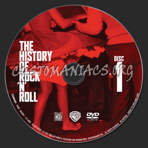 history of rock n roll Start studying history of rock n roll learn vocabulary, terms, and more with flashcards, games, and other study tools.