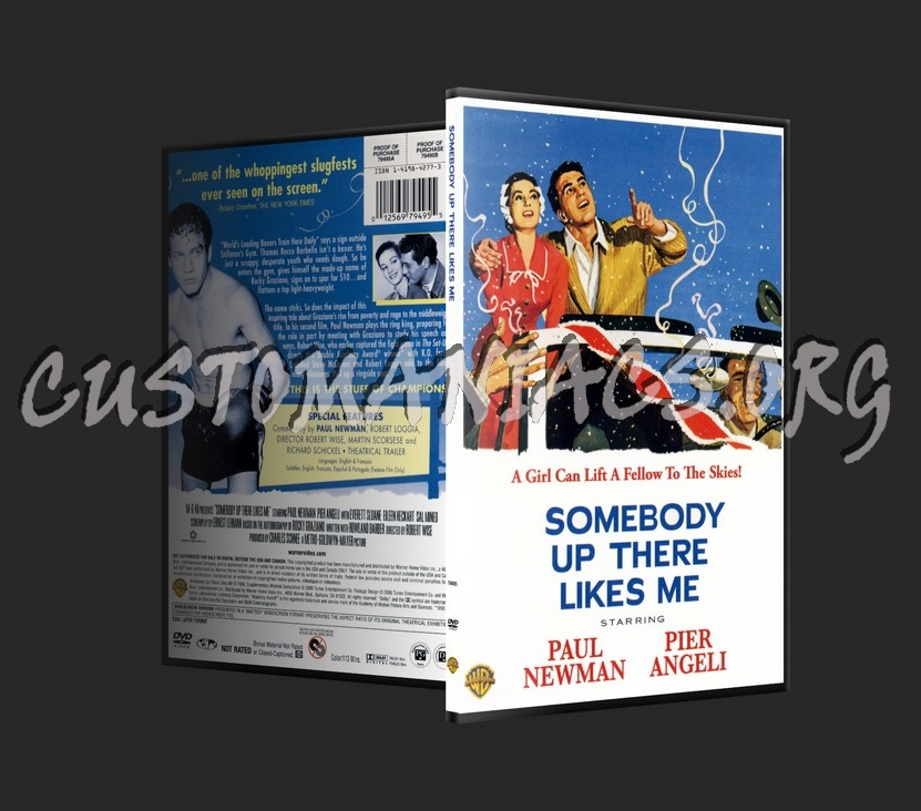 somebody up there likes me essay Book somebody up there likes me too pdf online likes me too pdf read online or download read somebody up there likes me too pdf (full pdf ebook with essay.