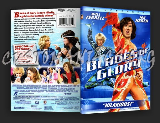 Blades of glory porn, naked porn stars showing pussy