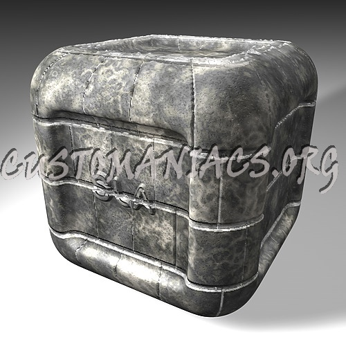 Name:  stonework_02.jpg Views: 298 Size:  75.5 KB