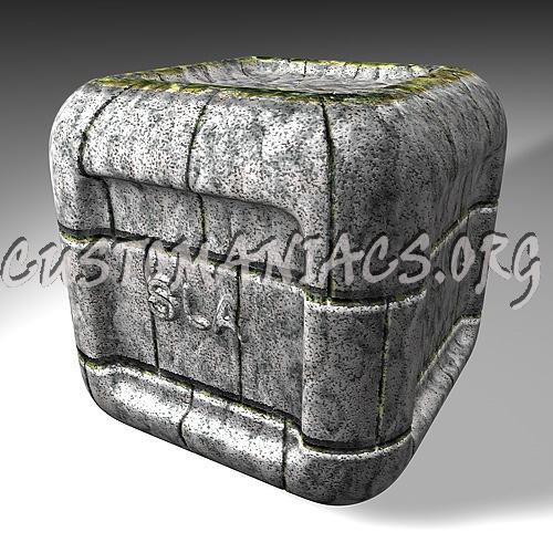 Name:  stonework_03.jpg Views: 324 Size:  98.2 KB