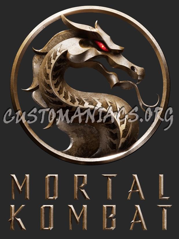 Name:  Mortal-Kombat.jpg Views: 483 Size:  290.3 KB