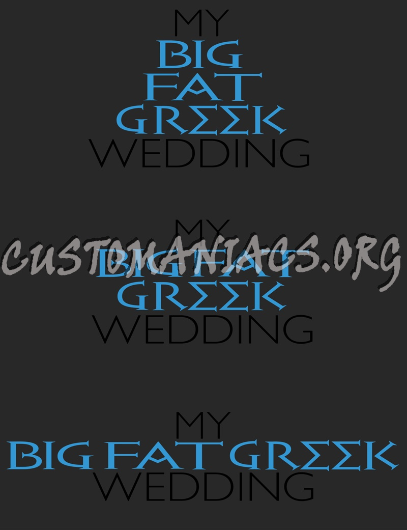 my big fat greek wedding anthro Ponygirl mature porn is breathtaking free mature porn tube videos online  she riding the big whi 1:00 amateur, white, ponyplay  fat gay daddy fat wife solo.