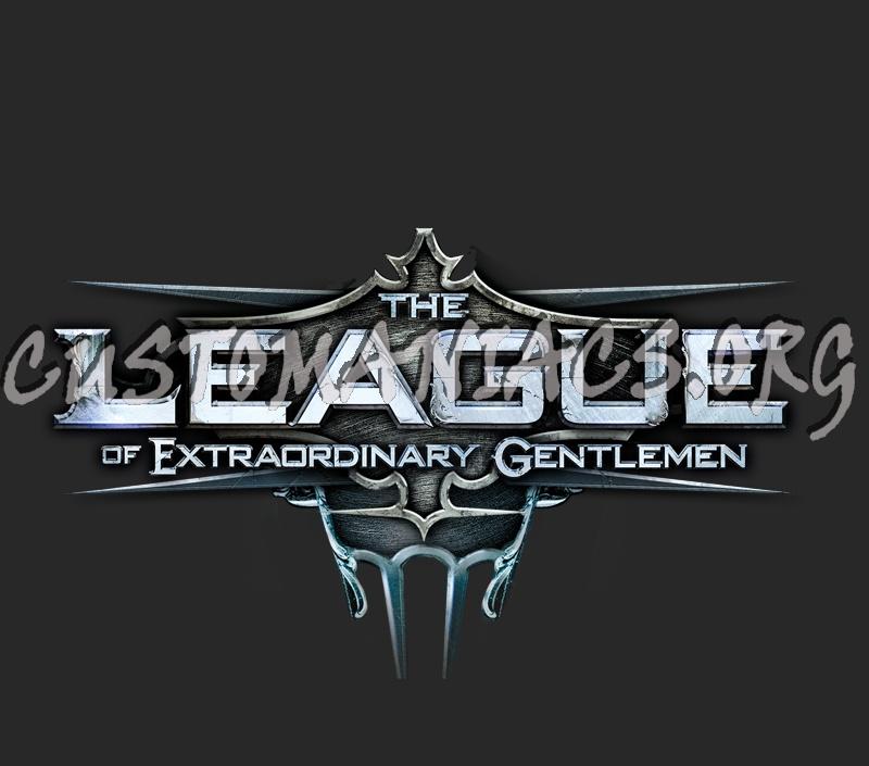 League of Gentlemen Photos Superepus News