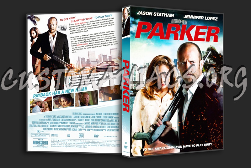 parker-2017-dvd-cover