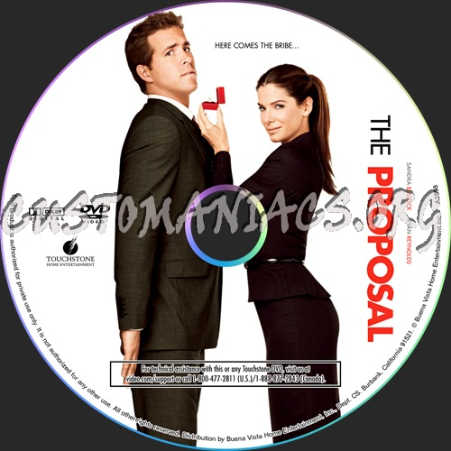 Forum Tomkru Labels Page 125 Dvd Covers Labels By Customaniacs
