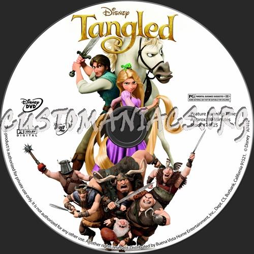tangled dvd cover art. Tangled+2010+dvd+cover