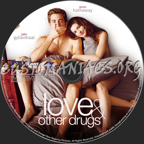 Love And Other Drugs (2010) |720p|700MB| Click to enlarge. Views: 0. Love and Other Drugs