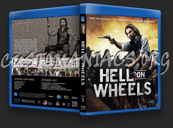 forum tv show custom blu ray covers   page 13   dvd covers
