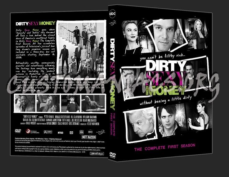 Dirty sexy money season 1 images 971