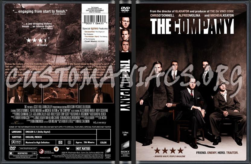 code dvd union