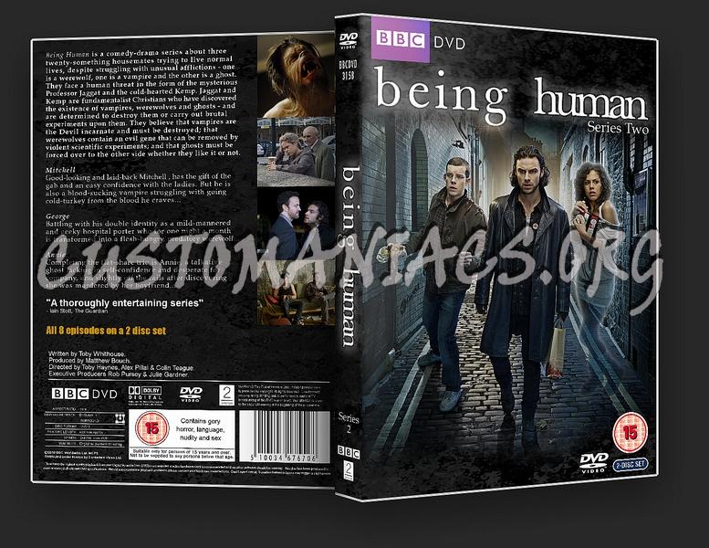 Celebrity juice season 1 dvd