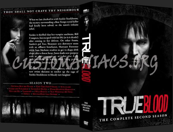 true blood season 3 dvd. dresses true blood season 3