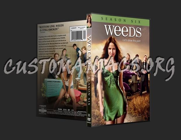 weeds season 1 cover. Weeds+season+6+wallpaper