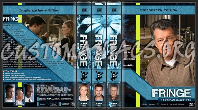 Name:  Fringe 3S 3370 CM preview.jpg Views: 849 Size:  432.5 KB