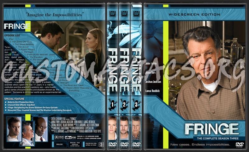 Name:  Fringe 3S 3240 CM preview.jpg Views: 663 Size:  460.6 KB