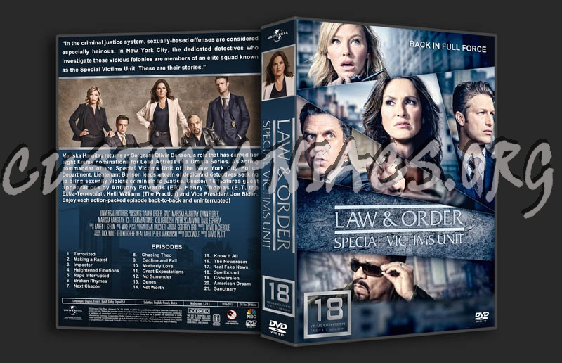 Forum Tv Show Custom Covers Page 20 Dvd Covers Labels By