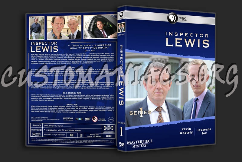 676108d1339094639-inspector-lewis-series-1-5-lewis-s1-preview.jpg