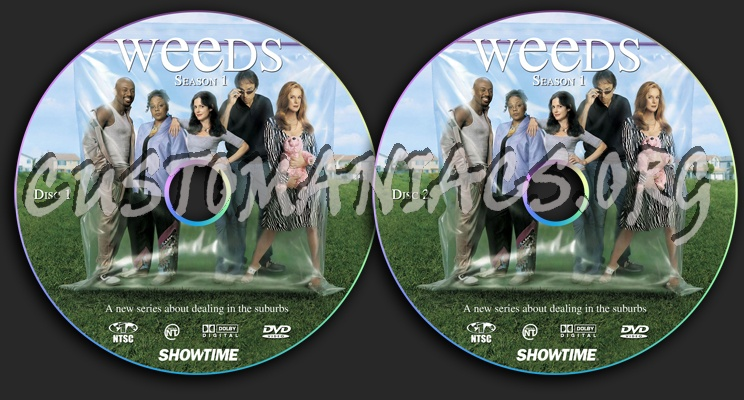 weeds season 1 wallpaper. dresses weeds season 1 episode