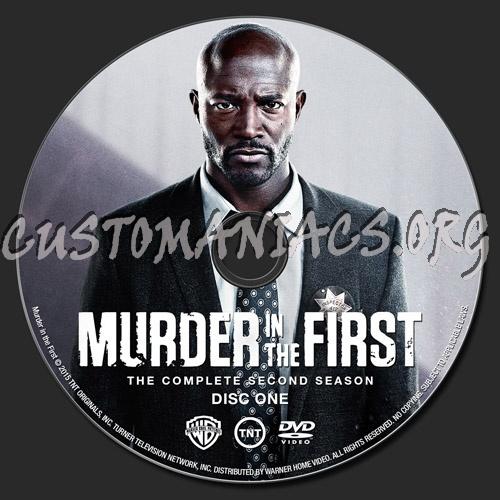 Lucifer Season 4 First Day: Forum TV-Show Custom Labels