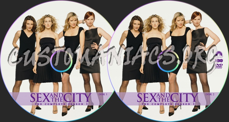 Sex and the city season 1 episode 2 online