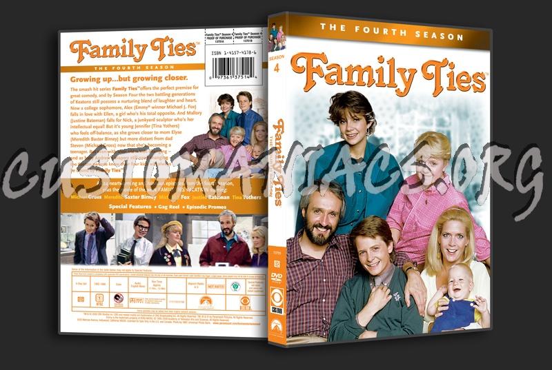 113566d1224182520 family ties season 4 family ties season 4 copy jpg