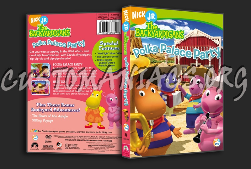 ... backyardigans-polka-palace-party-backyardigans-polka-palace-party-prev