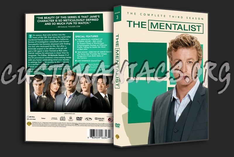 the mentalist s06e03 english subtitles