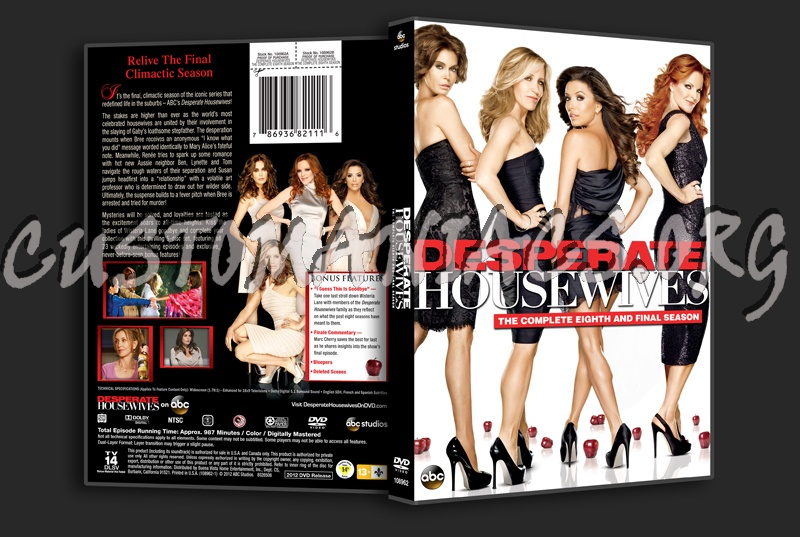 forum tv show scanned covers dvd covers labels by. Black Bedroom Furniture Sets. Home Design Ideas