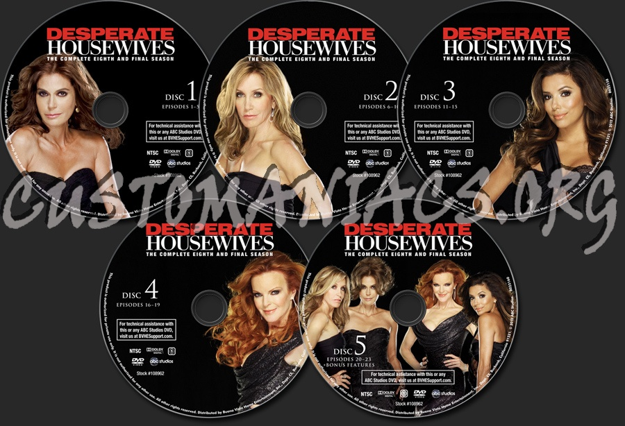 forum tv show scanned labels dvd covers labels by customaniacs. Black Bedroom Furniture Sets. Home Design Ideas