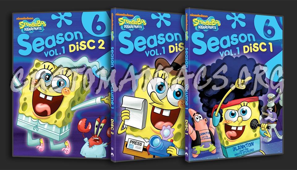 ... spongebob-squarepa...