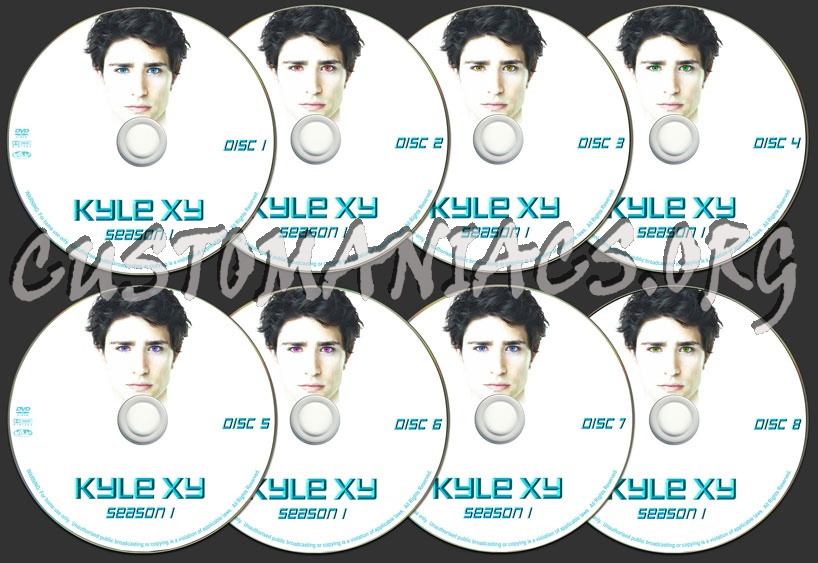 26828d1176821877 kyle xy season 1 jpg 26828 ... delivers sensuous shots of seductive sirens in stunningly erotic poses.