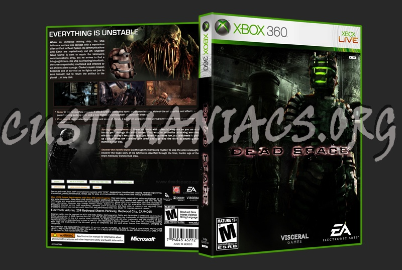 Book Cover Handmade Xbox One : Forum xbox one custom covers page dvd