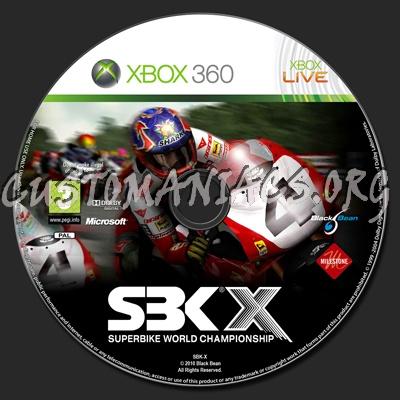 2012 Superbike World Championship