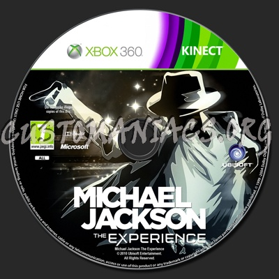 forum xbox 360 xbox one custom labels page 16 dvd covers