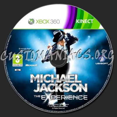 forum xbox 360 xbox one custom labels page 38 dvd covers