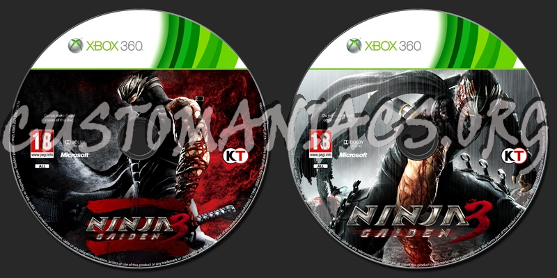 Forum XBOX 360 / XBOX ONE Custom Labels - Page 9 - DVD Covers & Labels ... Nba 2k14 Custom Covers Xbox