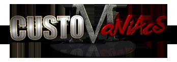logo_customaniacs